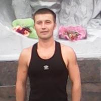 Личная фотография Владимира Александрова