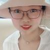 Cao Qi