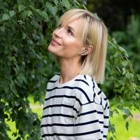 Полина Гагарина, 0 подписчиков