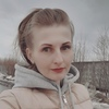 Елена Тамулёнене