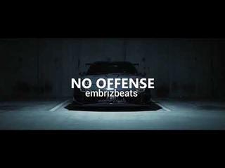 """[FREE] Tyga x Migos x Offset Type Beat """"NO OFFENCE"""" Club Banger Beats • 2021"""