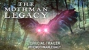 The Mothman Legacy 2020 Official Trailer 2 HD