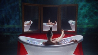 TATARKA – KAWAII (Official Music Video)