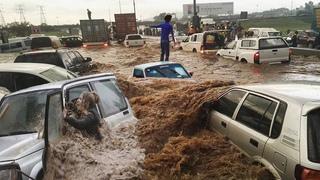 УЖАСНЫЕ КАДРЫ! Турция уходит под воду, наводнение в Турции сегодня 22-23 июля 2021 года, Турция